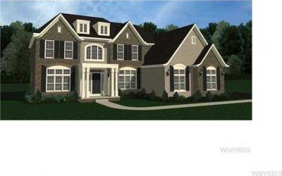 Photo of 5901 Kilkenny Manor, Clarence, NY 14032