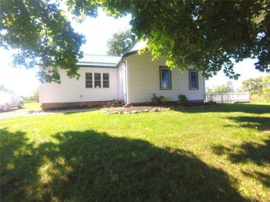 4052 Purdy Rd, Lockport Town, NY 14094