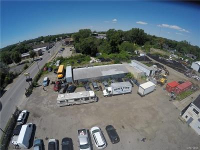 Photo of 530+ East Delavan Ave, Buffalo, NY 14211