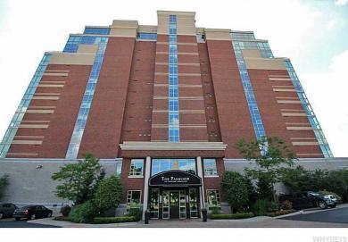 132 Lakefront Blvd #206, Buffalo, NY 14202