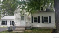 5958 Hyde Park Boulevard, Lewiston, NY 14305