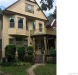 348 Richmond Avenue, Buffalo, NY 14222