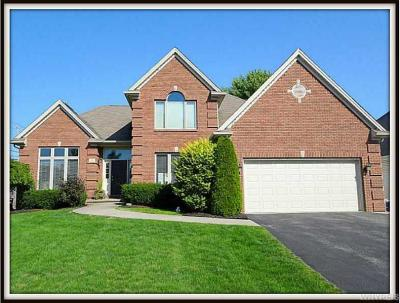 Photo of 1 Steinway Court, Amherst, NY 14221