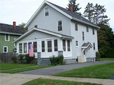 196 King Street, Aurora, NY 14052