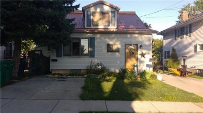 Photo of 75 South 87th Street, Niagara Falls, NY 14304