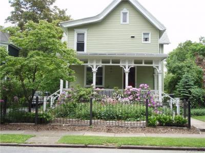 Photo of 55 Brighton Street, Rochester, NY 14607