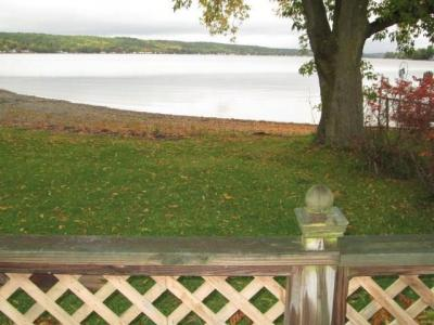 Photo of 5745 Mariners Drive, Conesus, NY 14435