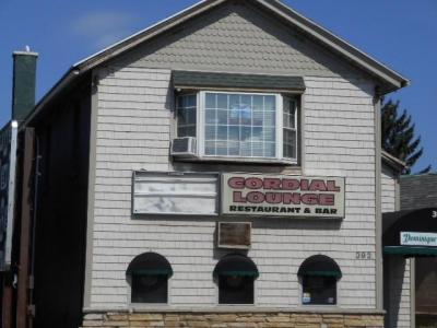 Photo of 392 Lyell Avenue, Rochester, NY 14606