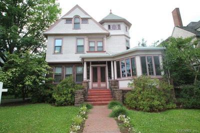 Photo of 353 Oxford Street, Rochester, NY 14607