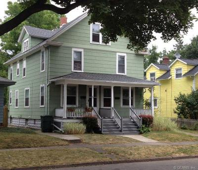 Photo of 40-42 Cook Street, Rochester, NY 14620