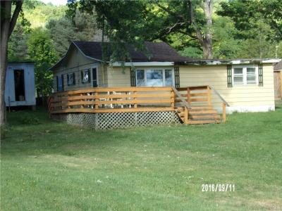 Photo of 5541 Walt Drive East, Canadice, NY 14471
