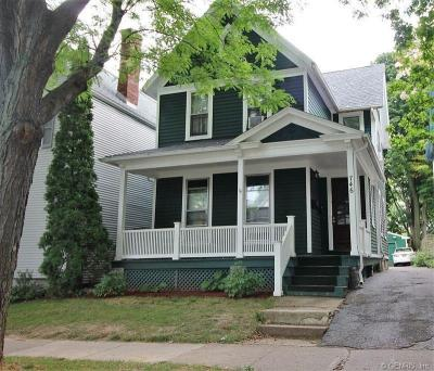 Photo of 746 Meigs Street, Rochester, NY 14620