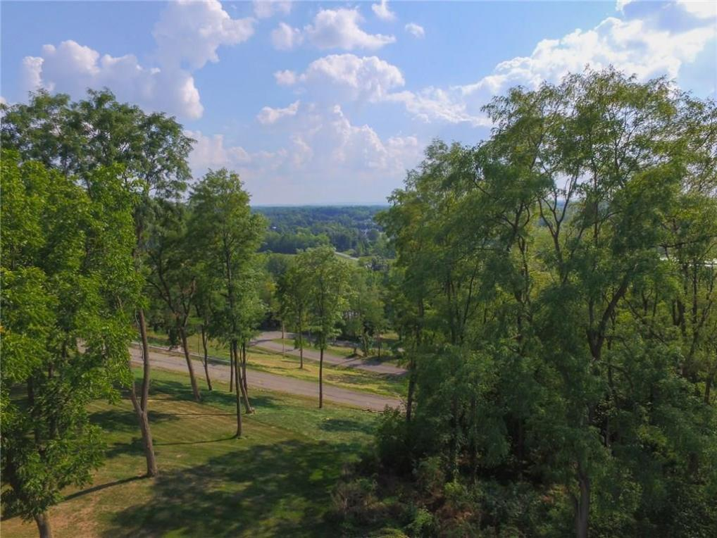 6728 State Route 96, Victor, NY 14564