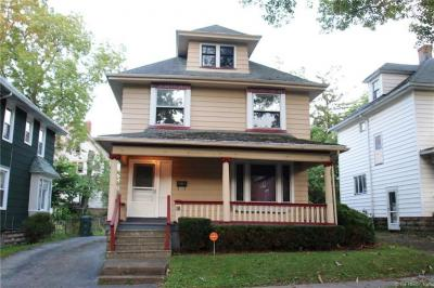 New york state alliance mls residential real estate search for 101 wendell terrace syracuse ny
