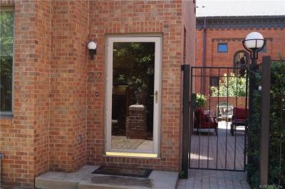 Photo of 22 Grove Street, Rochester, NY 14605