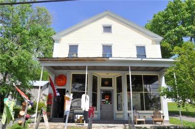 Photo of 286 Main Street Street, Ledyard, NY 13026