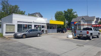 Photo of 100 Main Street West, Batavia City, NY 14020