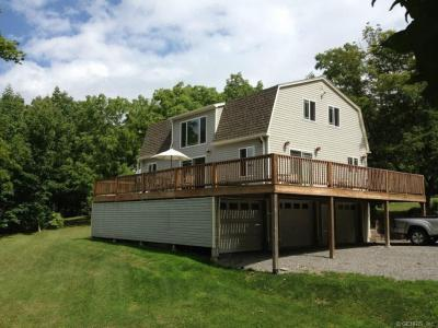 Photo of 8310 Simmons Road, Richmond, NY 14469