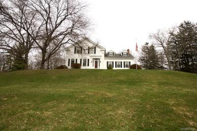 Photo of 5487 East Lake Road, Varick, NY 14541