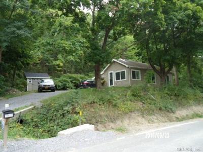 Photo of 5525 East Lake Street, Richmond, NY 14471