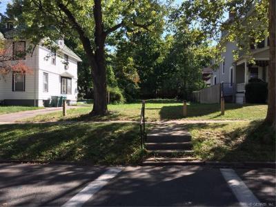Photo of 234 Pierpont Street, Rochester, NY 14613