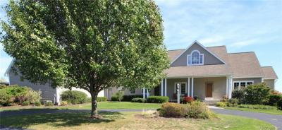 Photo of 5007 Seneca Point Road, Canandaigua Town, NY 14424