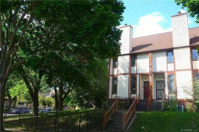 Photo of 124 Adams Street, Rochester, NY 14608