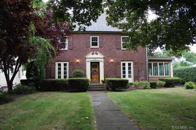 Photo of 398 Beresford Road, Rochester, NY 14610