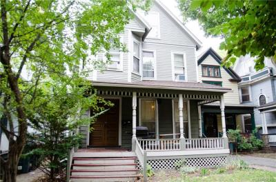 Photo of 102 Meigs Street, Rochester, NY 14607