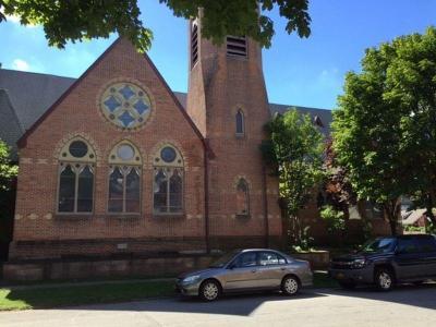 Photo of 95 Averill, Rochester, NY 14620