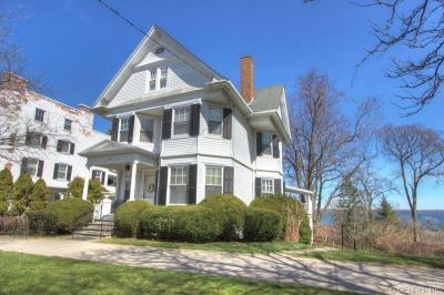 Photo of 493 South Main Street, Geneva City, NY 14456