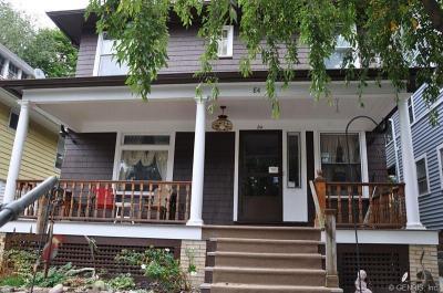 Photo of 84 Alliance Avenue, Rochester, NY 14620