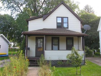 Photo of 785 Blossom Road, Rochester, NY 14610