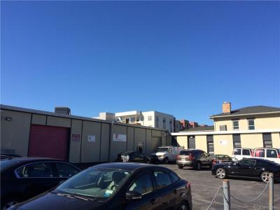 Photo of 37 Richmond Street, Rochester, NY 14607