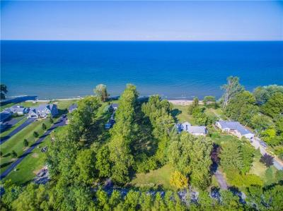 Photo of 6992 Benedict Beach, Hamlin, NY 14464