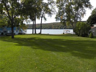 Photo of 754A & 754 East Lake Road East, Barrington, NY 14527