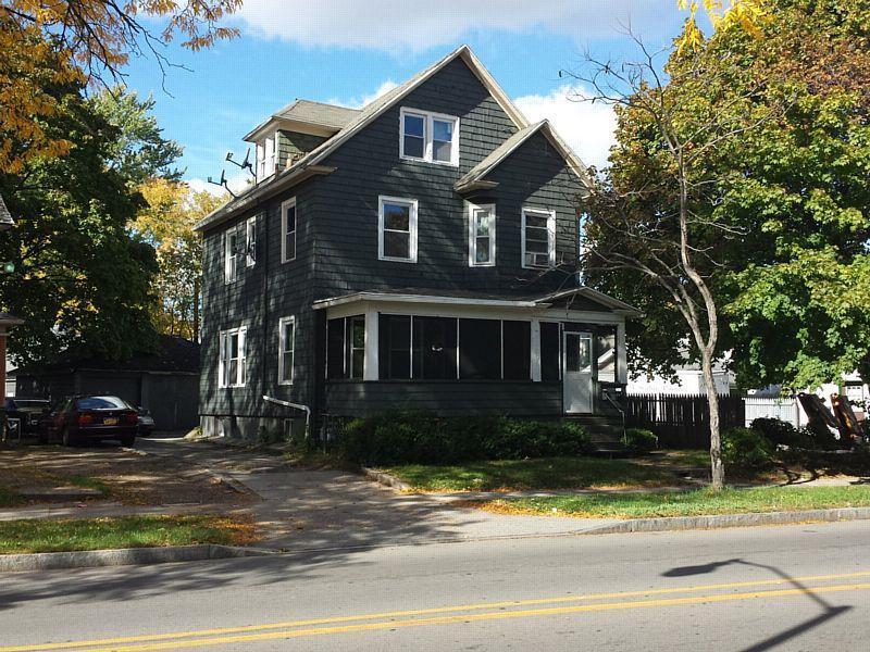 995 Culver Road, Rochester, NY 14609