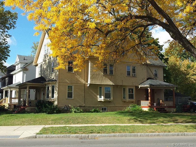 350 Cedarwood Terrace, Rochester, NY 14609