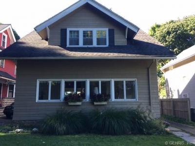 Photo of 75 Bengal Terrace, Rochester, NY 14610
