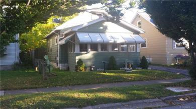 40 Riddle Street, Rochester, NY 14611