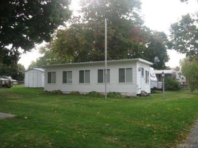 7945 Lake Road, Sodus, NY 14555