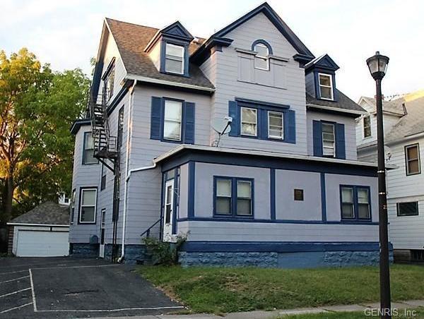 278 Magee Avenue, Rochester, NY 14613