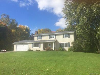 1891 Fairport Nine Mile Point Road, Penfield, NY 14526