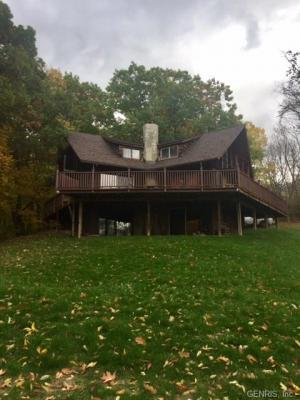 Photo of 5487 East Lake Road East, Richmond, NY 14471