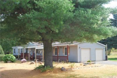 Photo of 5906 State Route 104, Sodus, NY 14589