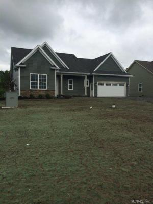 Photo of Lot 3 Boynton Road, Walworth, NY 14568