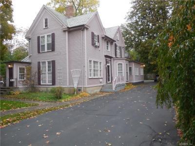Photo of 22 Arnold Park, Rochester, NY 14607