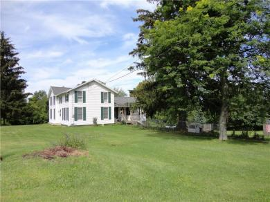 4133 State Route 436, Ossian, NY 14437