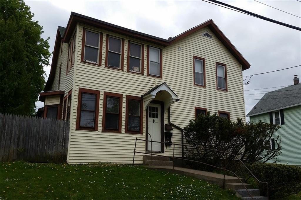 20 Grant Street, Auburn, NY 13021