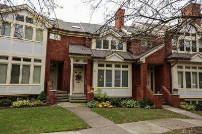 Photo of 1508 East Avenue, Rochester, NY 14610